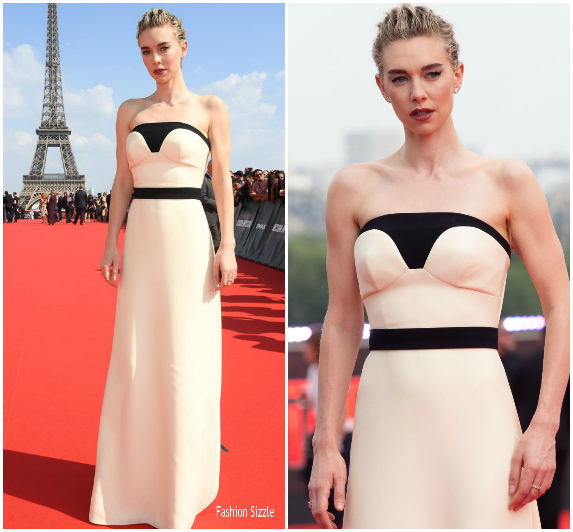 vanessa-kirby-in-prada-mission-impossible-fallout-paris-premiere