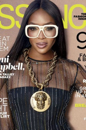 naomi-campbell-covers-essence-september-2018-issue