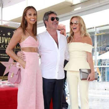 0_Simon-Cowell-honored-with-a-Star-on-the-Hollywood-Walk-of-Fame-Los-Angeles-USA-22-Aug-2018