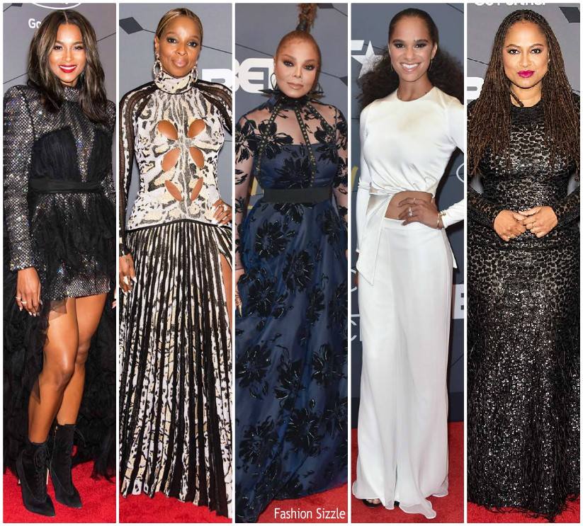 2018-black-girls-rock-awards-redcarpet