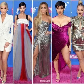 2018-mtv-video-music-awards-best-dressed
