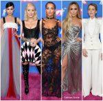 2018 MTV VMAs Redcarpet