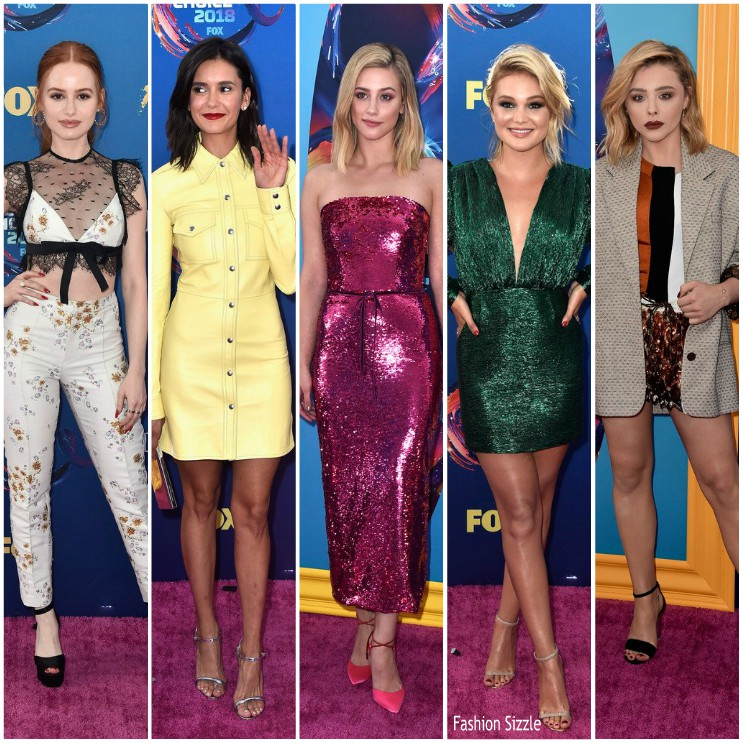 2018-teen-choice-awards-redcarpet