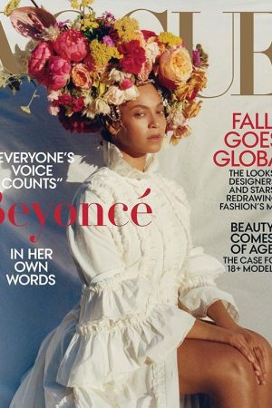 beyonce-covers-vogue-magazine-us-september-issue