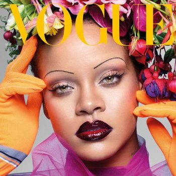 rihanna-covers-september-2018-british-vogue