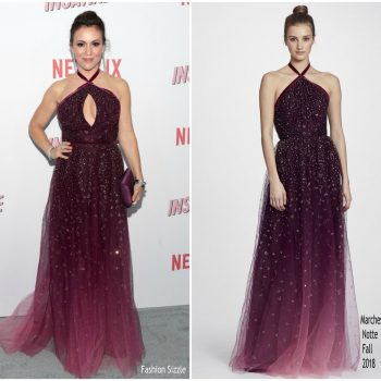alyssa-milano-in-marchesa-notte-netfiixs-insatiable-season-1-premiere