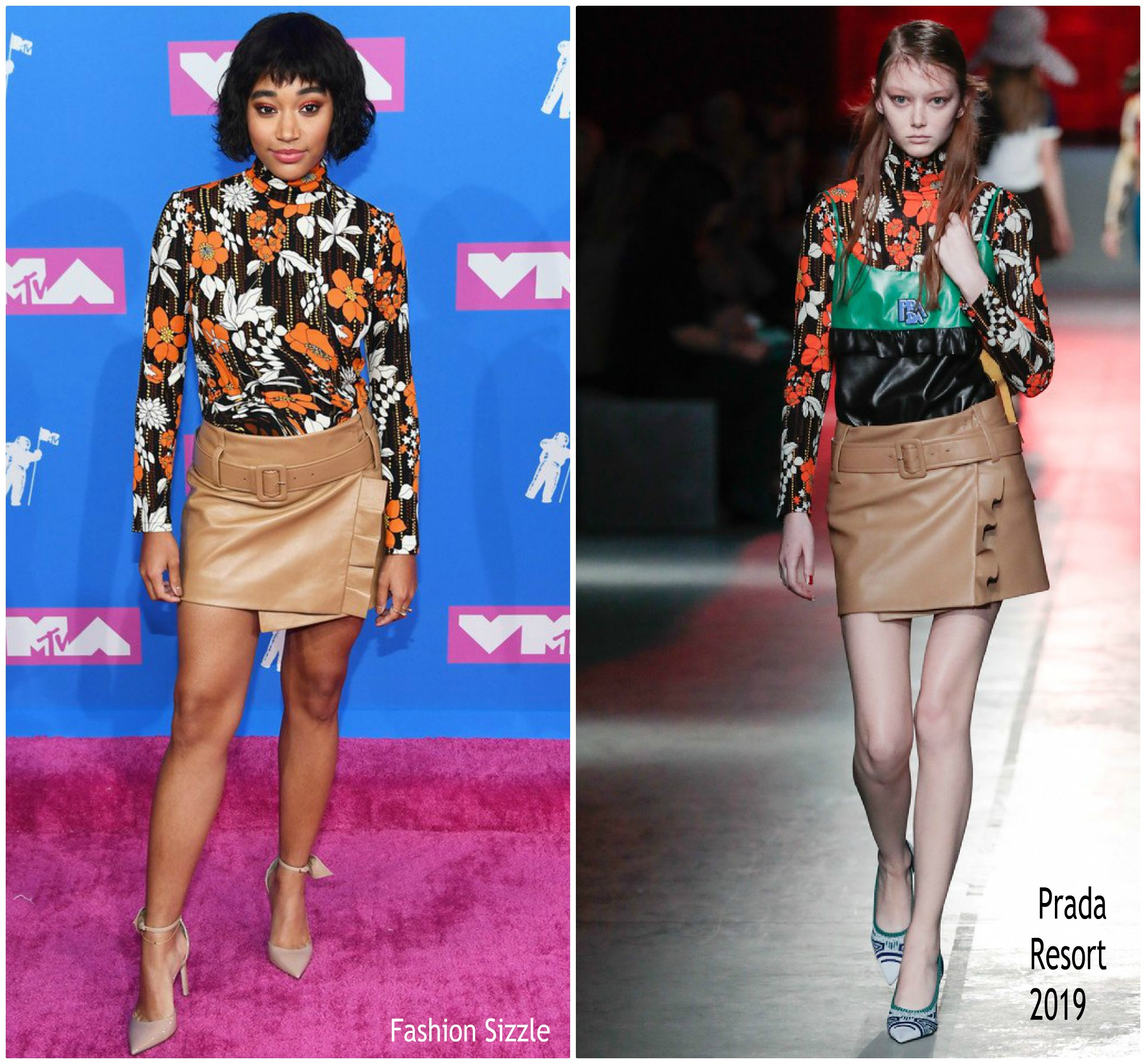 amandla-stenberg-in-prada-2018-mtv-video-music-awards