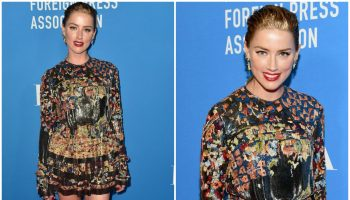 amber-heard-in-saint-laurent-hfpa-grants-banquet-2018