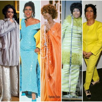 aretha-franklin-best-fashion-style-looks