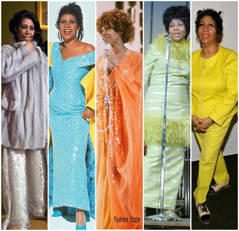aretha-franklin-best-fashion-style-looks