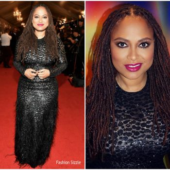 ava-duvernay-in-michael-kors-2018-black-girls-rock