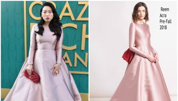 awkwafina-in-reem-acra-crazy-rich-asians-la-premiere