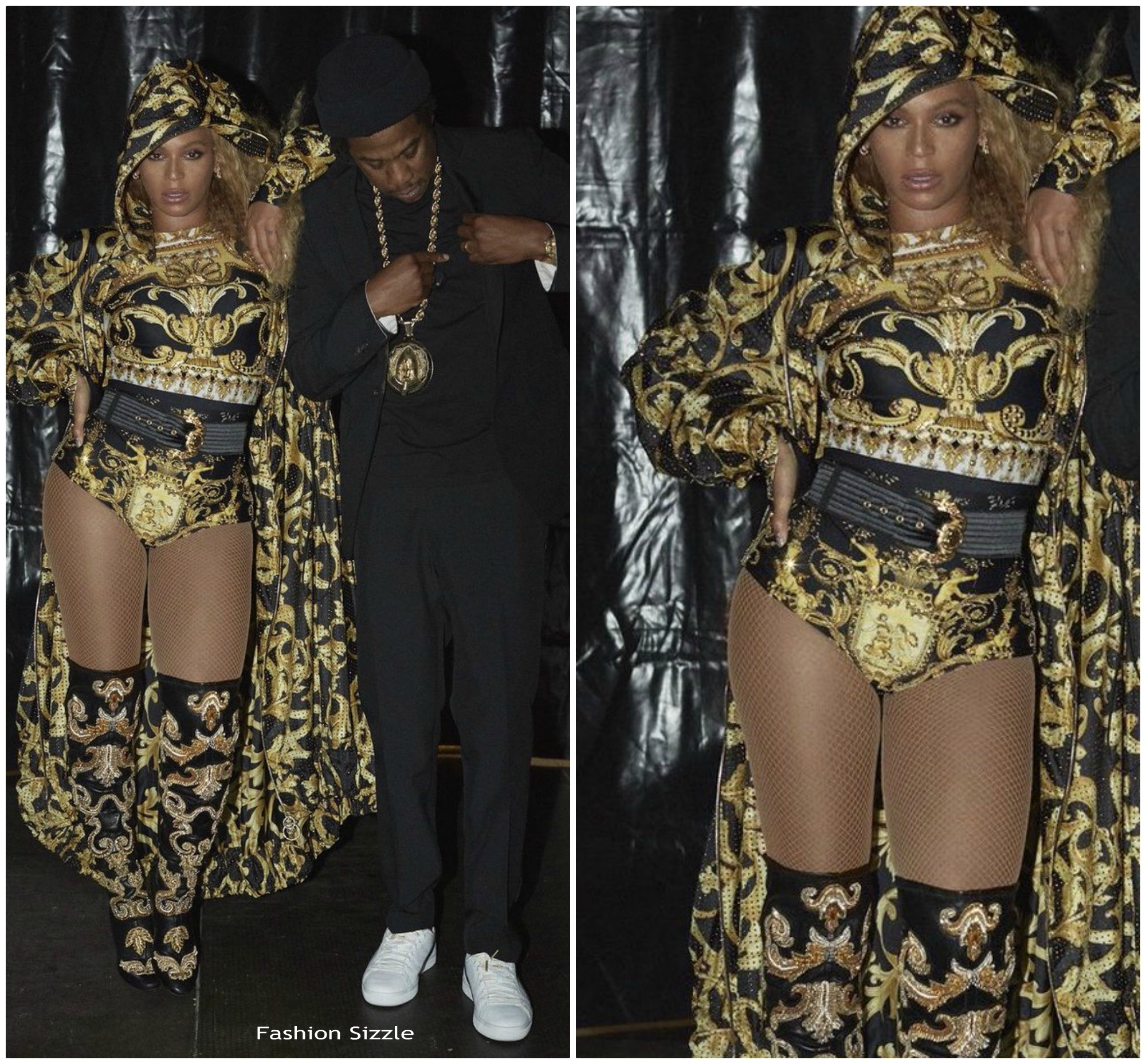 beyonce-knowles-in-valentino-on-the-run-11-tour-chicago