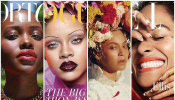 black-women-featured-on-covers-of-september-2018-issues