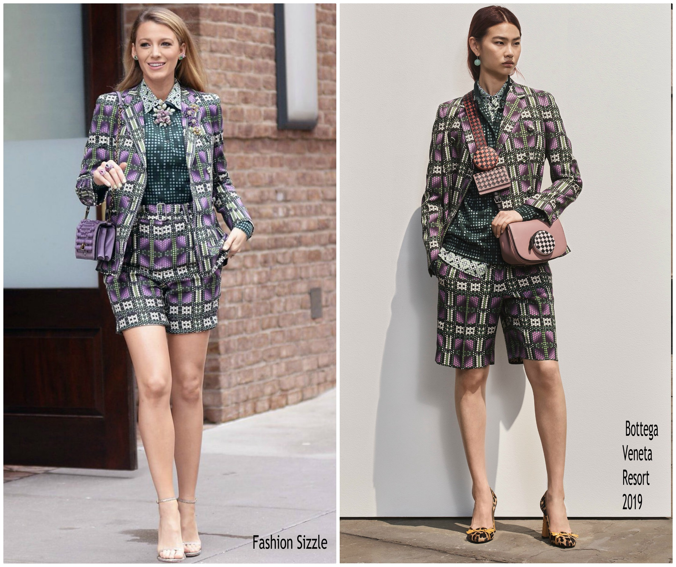 blake-lively-in-bottega-veneta-a simple-favor-new-york-promo-tour