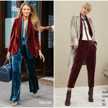 blake-lively-in-brunello-cucinelli-out-in-new-york-city