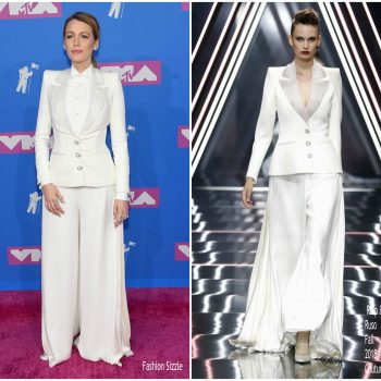blake-lively-in-ralph-russo-couture-2018-mtv-vmas