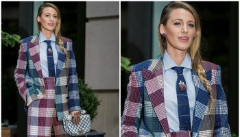 blake-lively-in-roland-mouret-a-simple-favor-new-york-promo-tour
