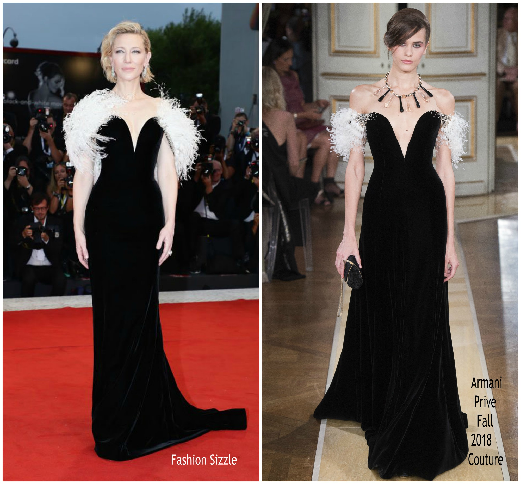 cate-blanchett-in-armani-prive-a-star-is-born-venice-film-festival-premiere