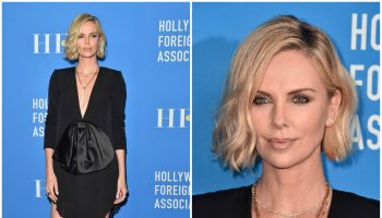 charlize-theron-in-givenchy-hollywood-foreign-press-associations-grants-banguet-2018
