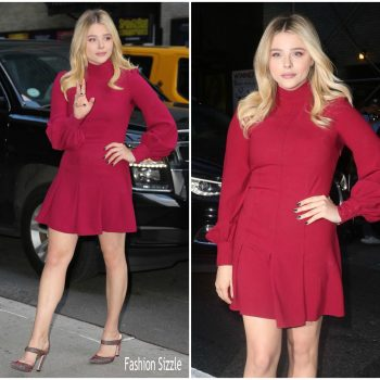 chloe-grace-moretz-in-proenza-schouler-the-late-show-with-stephen-colbert