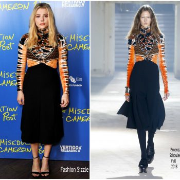 chloe-grace-moretz-in-proenza-schouler-the-miseducation-of-cameron-post-london-screening