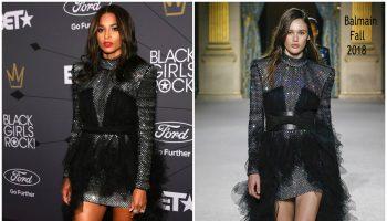ciara-in-balmain-2018-black-girls-rock