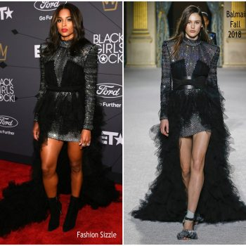 ciara-in-balmain-2018-black-girls-rock