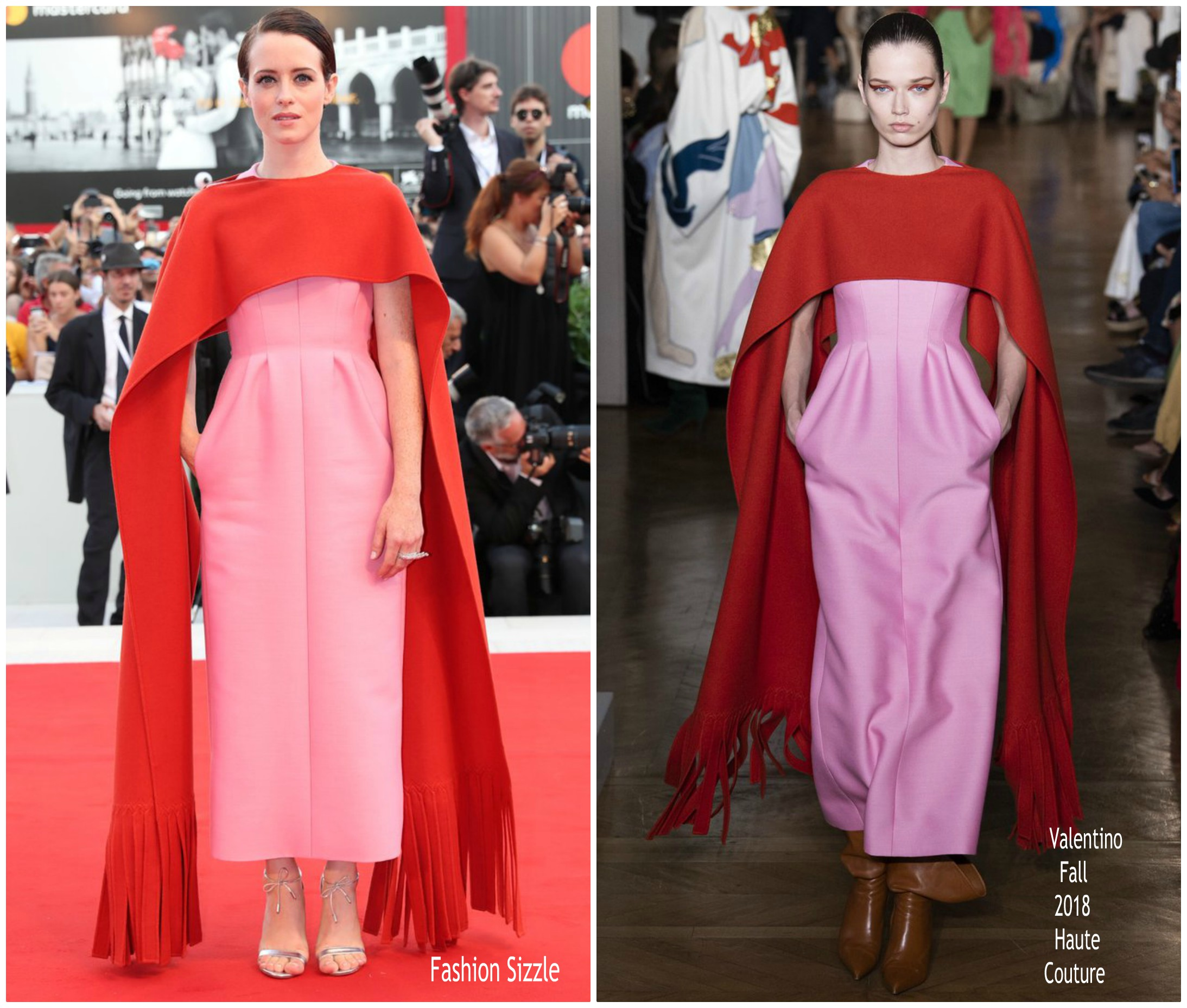 claire-foy-in-valentino-haute-couture-first-man-venice-film-festival-premiere-opening