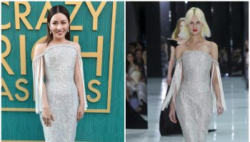 constance-wu-in-ralph-russo-couture-crazy-rich-asians-la-premiere