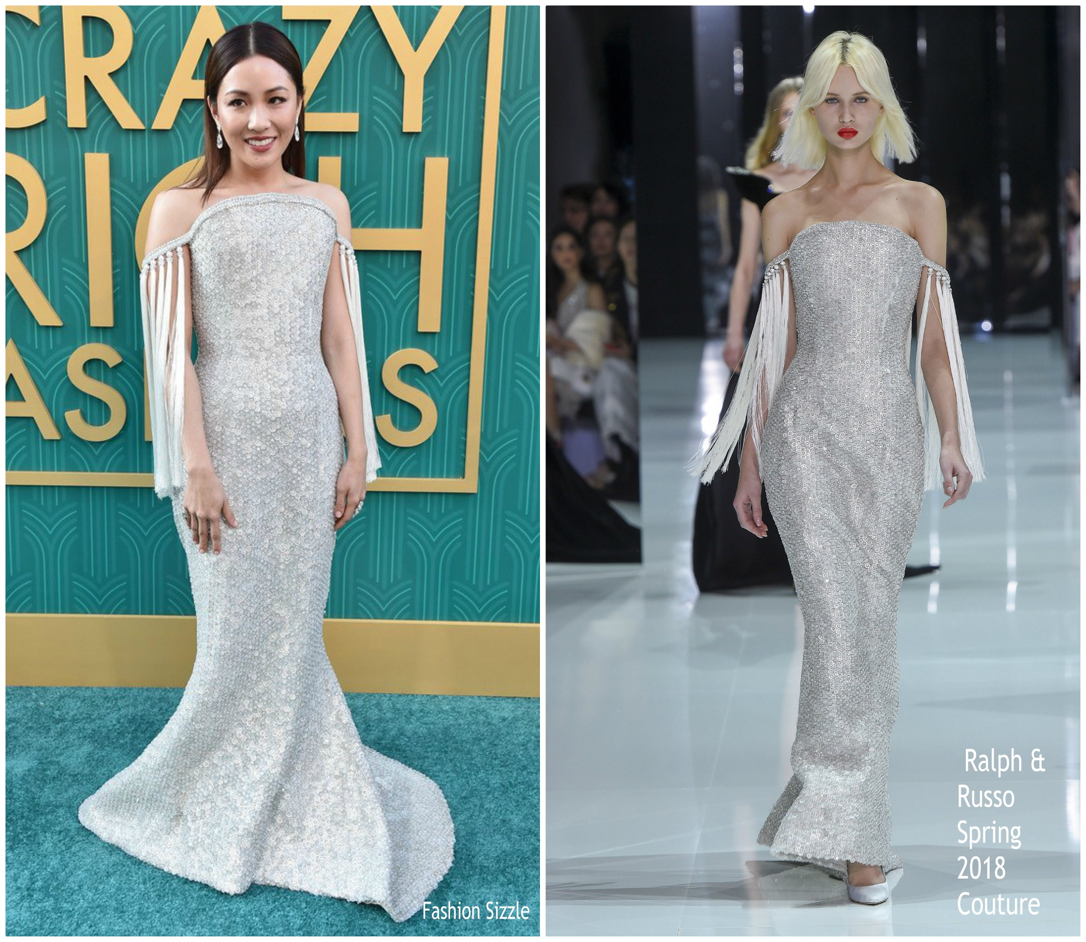 constance-wu-in-ralph-russo-couture-crazy-rich-asians-la-premiere