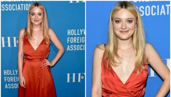 dakota-fanning-in-nina-ricci-hfpa-grants-banquet-2018