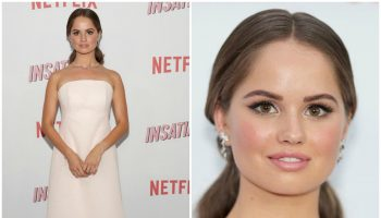 debby-ryan-in-paule-ka-netflixs-insatiable-season-1-premiere