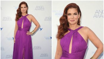 debra-messing-in-jovani-project-angel-foods-2018-angel-awards