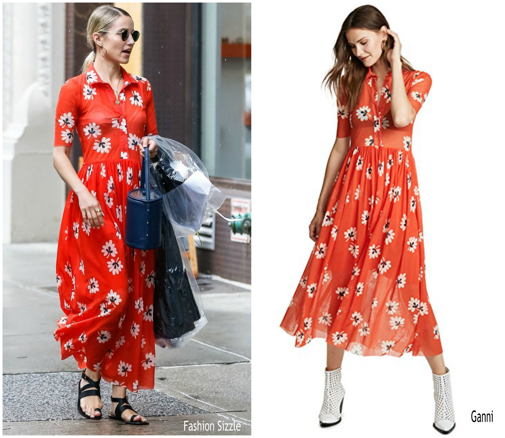 dianna-agron-in-ganni-out-in-new-york-city