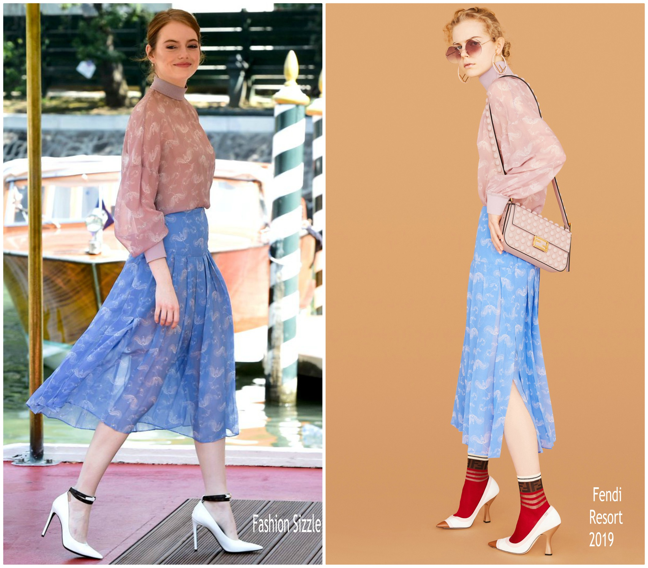 emma-stone-in-fendi-the-favourite-venice-film-festival-photocall
