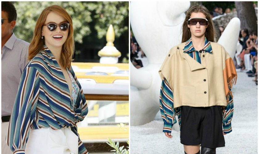 emma-stone-in-louis-vuitton-during-the-2018-venice-film-festival