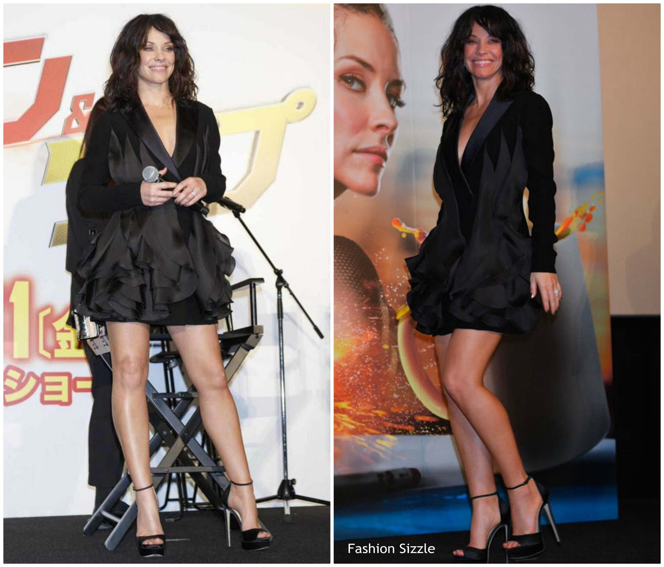 evangeline-lilly-in-georges-chakra-couture-ant-man-and-the-wasp-tokyo-premiere