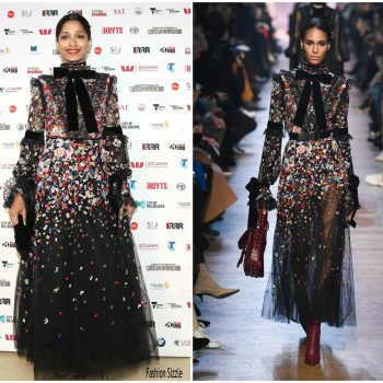 freida-pinto-in-elie-saab-westpac-iffm-awards-night-2018