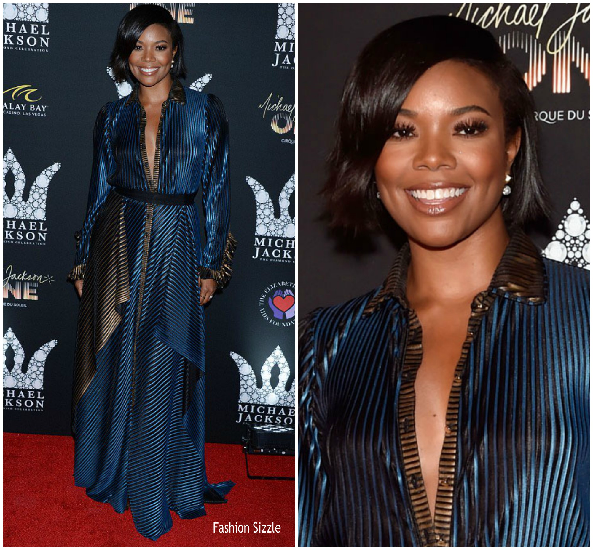 gabrielle-union-in-abodi-michael-jackson-60th-birthday-celebration