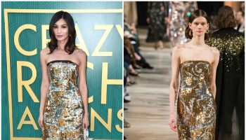 gemma-chan-in-oscar-de-la-renta-crazy-rich-asians-la-premiere