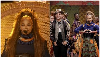 janejackson-performs-made-for-now-fest-daddy-yankee-jimmy-fallonn-tonight show