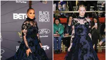 janet-jackson-in-christian-siriano-2018-black-girls-rock