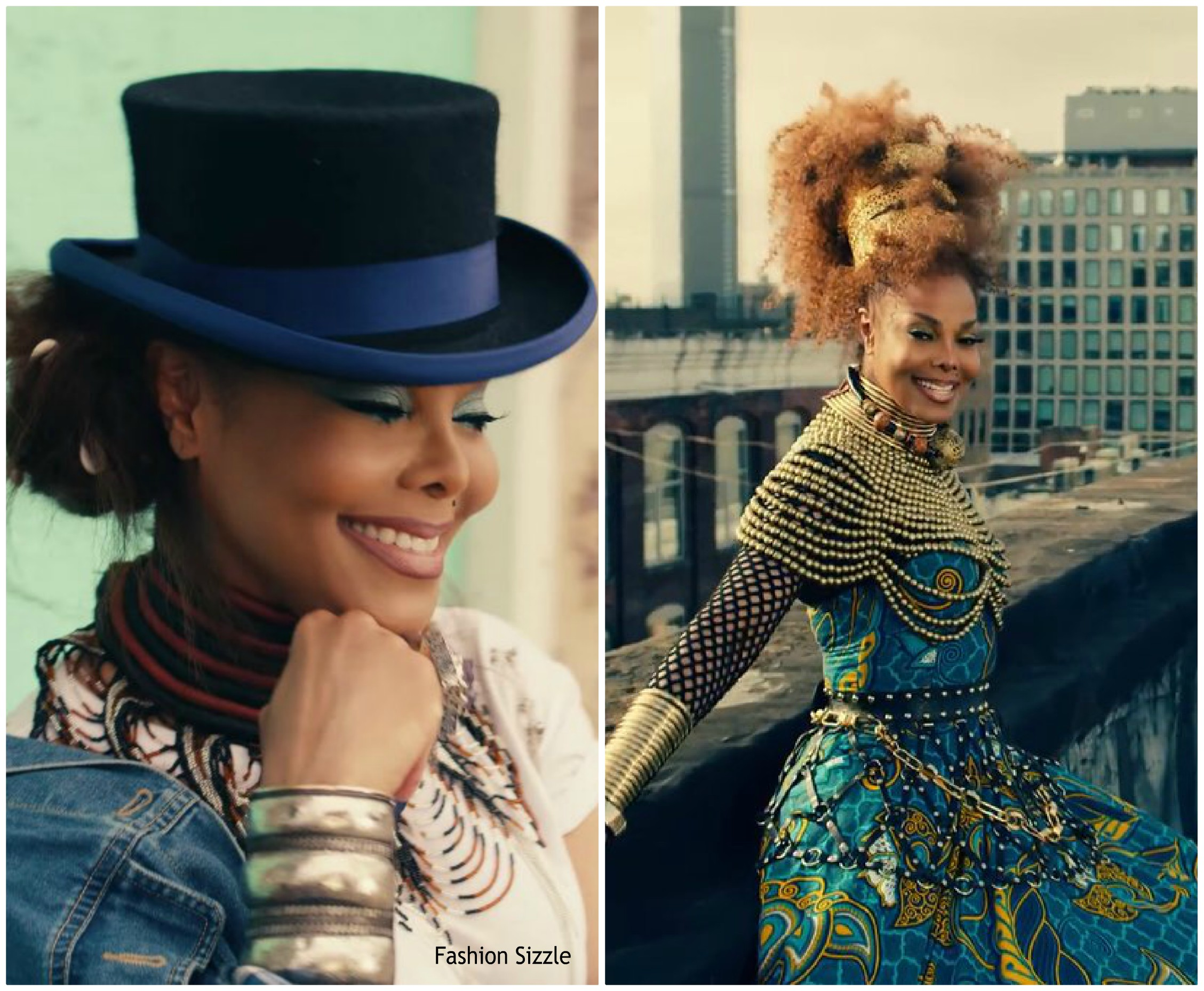 janet-jackson-releases-made-for-now-music-video-fest-daddy-yankee