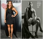 Jennifer Garner  In Narciso Rodriguez  @ Peppermint  LA  Premiere
