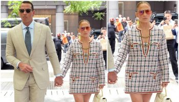 jennifer-lopez-in-gucci-out-in-new-york