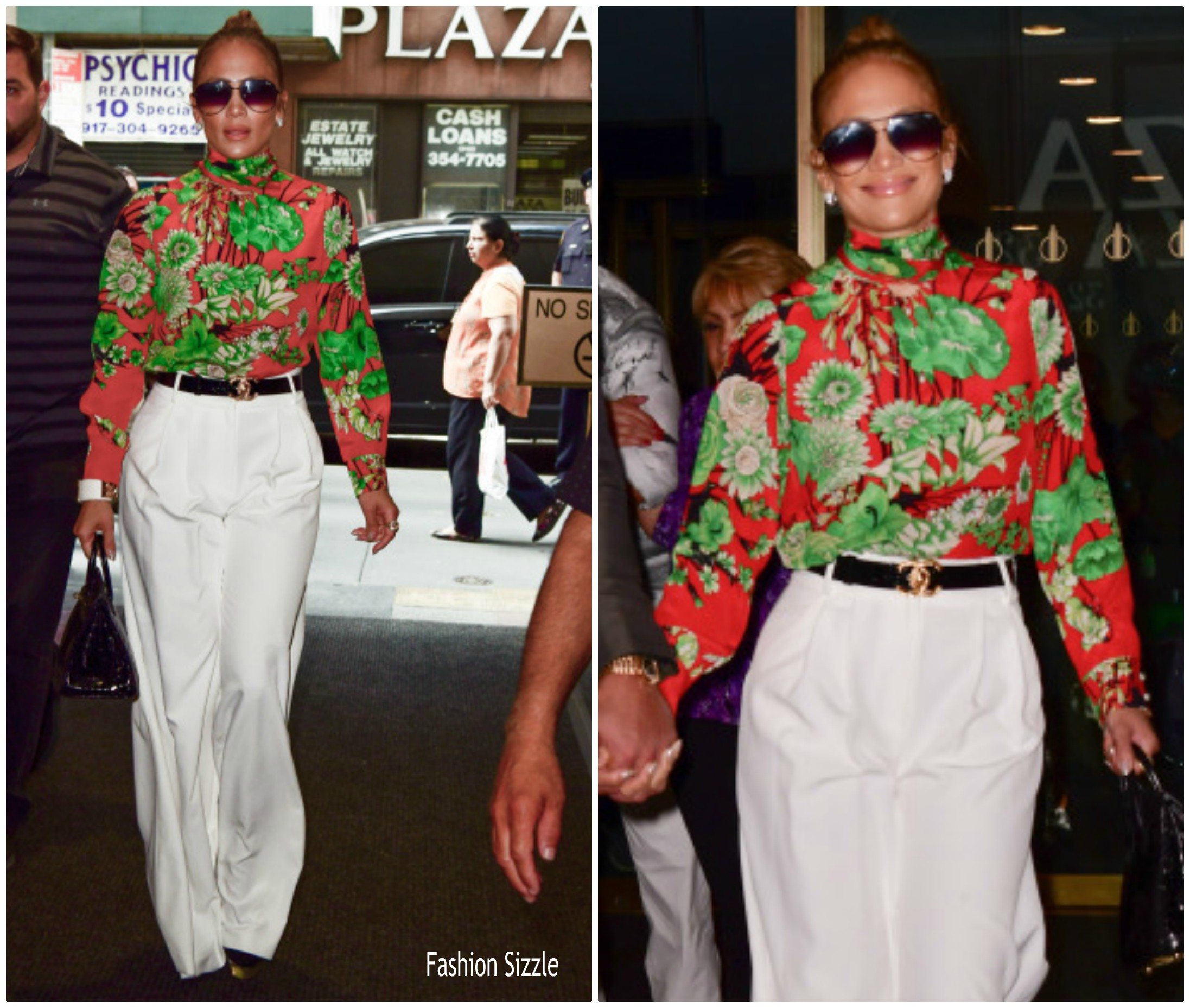 jennifer-lopez-in-gucci-today-show