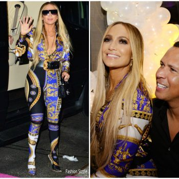 jennifer-lopez-in-versace-jenniferlopezs-mtv-vmas-vanguard-award-celebration-afterparty
