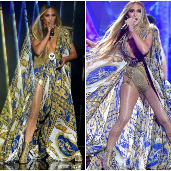 jennifer-lopez-in-versace-michael-jackson-video-vanguard-award-performance