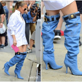 jennifer-lopez-in-versace-senim-boots-mtv-studios-new-york